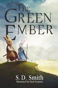 greenember-cover